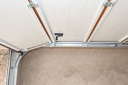 All County GarageDoor Service Holly, MI 248-415-3496